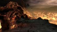 Volcano-area9