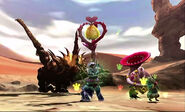 MH4U-Monoblos Screenshot 003