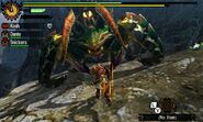 MH4U-Seltas and Seltas Queen Screenshot 003
