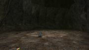 MHFU-Forest and Hills Screenshot 051