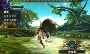 MHGen-Deviljho and Najarala Screenshot 001