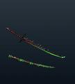 MH4U-Relic Long Sword 006 Render 003
