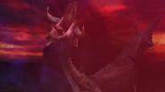 MHFG-Fatalis Screenshot 002