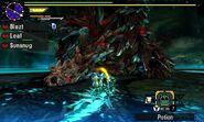 MHGen-Nakarkos Screenshot 049