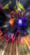 MHSP2-Veteran Gore Magala Screenshot 002