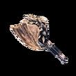 MHW-Hammer Render 017