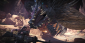 MHW-Nergigante Screenshot 006