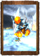 MHXR-Iceblast Brachydios Screenshot 003