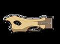 MH3-GunStock
