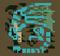 MH4-Azure Rathalos Icon