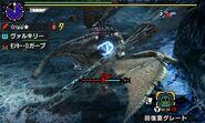 MHGen-Khezu Screenshot 003