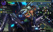 MHGen-Yian Garuga Screenshot 009