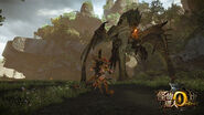 MHO-Rathian Screenshot 052