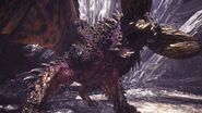 MHW-Nergigante Screenshot 013