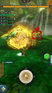 MHXR-Zinogre Screenshot 012
