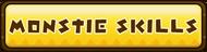 Menu Button-MHST Monstie Skills