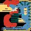 Velocidrome Icon