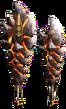 FrontierGen-Dual Blades 093 Render 001
