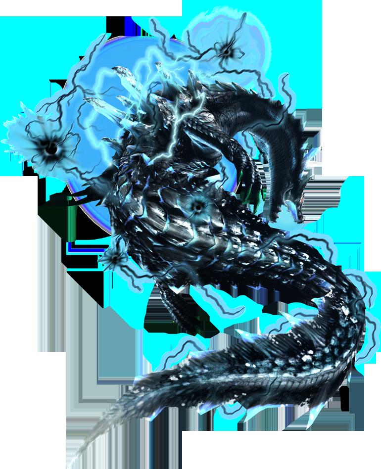User Blogbannedlagiacrusdiscussion Of The Week Elder Dragon Level