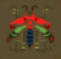 File:MH4-Bnahabra Icon.png