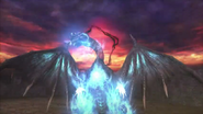 MHFG-Fatalis Screenshot 005