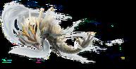 MHGen-Amatsu Render 001
