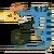 MHST-Velociprey Icon