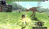 MHXX-Yian Kut-Ku Screenshot 010