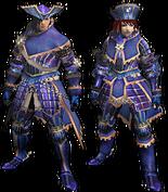 EmpressX-Blademaster