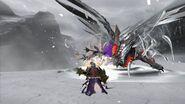 FrontierGen-Harudomerugu Screenshot 028