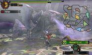 MH4U-Chameleos Screenshot 014
