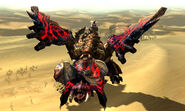 MHGU-Bloodbath Diablos Screenshot 010