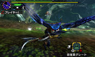 MHGen-Malfestio Screenshot 014
