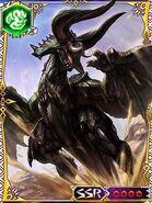 MHRoC-Black Diablos Card 001