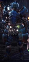MHWI-DodogamaA+ArmorSet