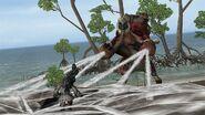 FrontierGen-Gogomoa Screenshot 009