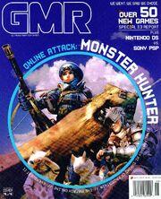 GMR19-MonsterHunter-Cover