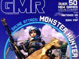 Monster Hunter Collaborations