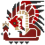 MH1-Rathalos Icon