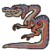 MH3-Jaggia Icon