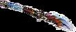 MH4-Long Sword Render 049