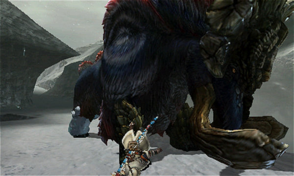 File:MHGen-Gammoth Screenshot 001.jpg