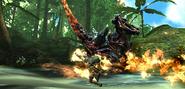 MHGen-Glavenus Screenshot 002