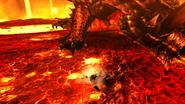 MHP3-Akantor Screenshot 010