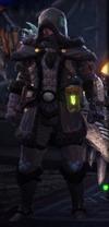 MHWI-LumuPhantasmA+ArmorSet