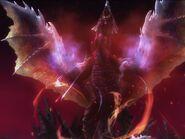 FrontierGen-Disufiroa Screenshot 054