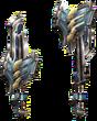 FrontierGen-Switch Axe 001 Render 001