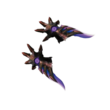 MH4-Dual Blades Render 013