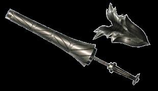 File:MH4-Gunlance Render 004.png