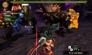 MH4U-Deviljho and Monoblos Screenshot 001